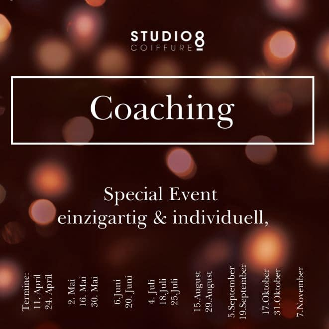 studio8_flyer coaching1_