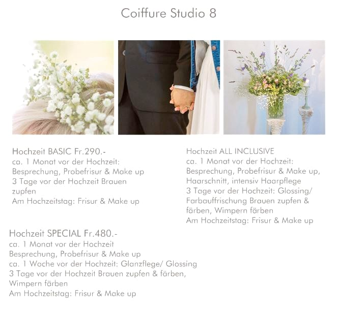 studio8_flyer_wedding2
